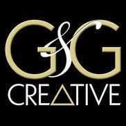G&G Creative, Tujunga CA