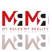 My Rules My Reality, Inc, Orlando FL