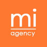 Metro Interactive Agency Inc., Hamilton ON