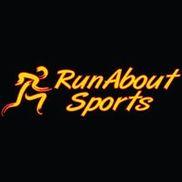 Runabout Sports Roanoke, Roanoke VA