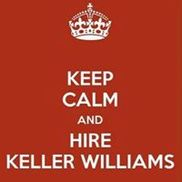 Keller Williams West Bloomfield, Farmington Hills Market Center, Farmington Hills MI