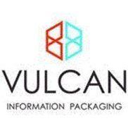 Vulcan Information Packaging, Lakeland FL