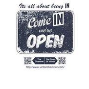 Vinton Area Chamber of Commerce, Vinton VA