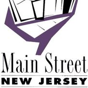 Main Street New Jersey, New Jersey