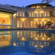 San Diego Dream Homes- Oceanfront Specialists, Rancho Santa Fe CA