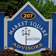 Market Square Advisors, Roanoke VA