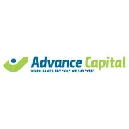 Advance Capital LLC, Boca Raton FL
