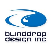 BlindDrop Design Inc., Cochrane AB