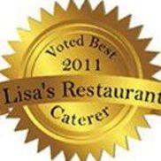 Lisa's Restaurant & Catering, Augusta ME