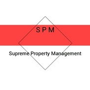 Supreme Property Management, Brooklyn NY