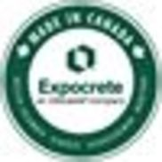 Expocrete, an Oldcastle company, Rocky View County AB