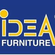 Dick kimoto associates chicago il alignable for Idea furniture chicago