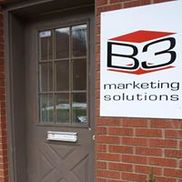 B3 Marketing Solutions, Wilmerding PA