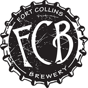 Fort Collins Brewery & Gravity 1020, Fort Collins CO