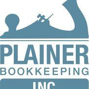 Plainer Bookkeeping Inc., CALGARY AB