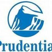 Prudential, Marietta GA