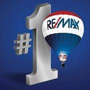 Remax Quality Service, Inc., Hanover PA