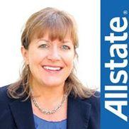 Kris Kiefer-Vik Agency - Allstate Insurance, Oakdale MN