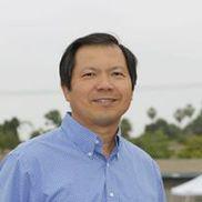 Dr. Stephen L. Chan, DDS, La Mesa CA