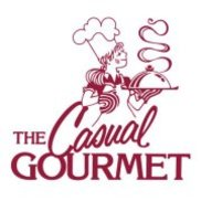 The Casual Gourmet, Centerville MA