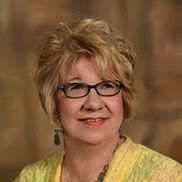 Deanie Taylor King Personalized Home Care, Red Lion PA