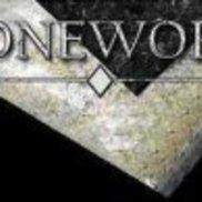 The Stoneworks Company, Inc., Framingham MA