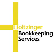 Holtzinger Bookkeeping Service, Dover PA