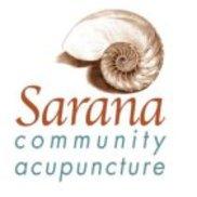Sarana Community Acupuncture, Albany CA