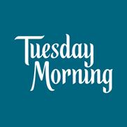 Tuesday Morning, York PA