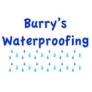Burry's Waterproofing, Lancaster PA