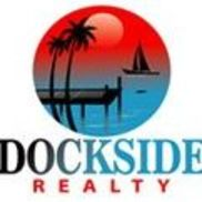 Dockside Realty Company South, Murrells Inlet SC