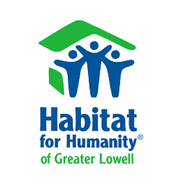 Habitat for Humanity of Greater Lowell, Westford MA