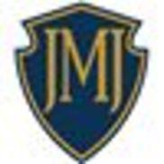 JMJ Brokers, Inc., Orange Park FL