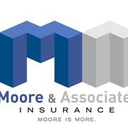 Moore and Associates Insurance of Surfside, Inc., Surfside Beach SC