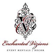 Enchanted Vizions Event Rentals & Decor, Houston TX