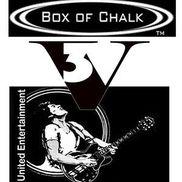 box of chalk inc kansas city mo alignable