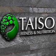 Taiso Fitness & Nutrition, Tacoma WA