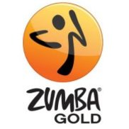 Line Dance and Zumba Gold with Ginger, Bedford NH