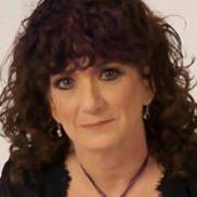 Rebecca Quinn Business Solutions, Los Angeles CA