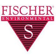 Fischer Environmental Services, Mandeville LA