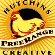Hutchins FreeRange Creative, Missoula MT
