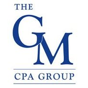The GM CPA Group PC, Pennington NJ
