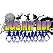 Jus Hip Hop, miramar FL