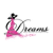 Dreams Bridal Boutique and Tuxedo Center, Augusta ME