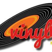 Vinyl Revival, Lansdowne PA