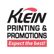 Klein Printing & Promotions, Covington KY