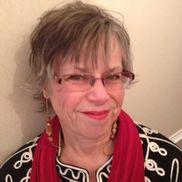 Karen J. Kehoe,  RE/MAX REGENCY Hall of Fame,100% Club,ABR,CRS,SRES,CLHMS, Charlottesville VA