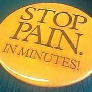 Real Time Pain Relief  Southern California, Fontana CA