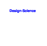 Design-Science, Concord MA
