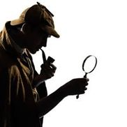 Sherlock Escape Room, Deerfield Beach FL